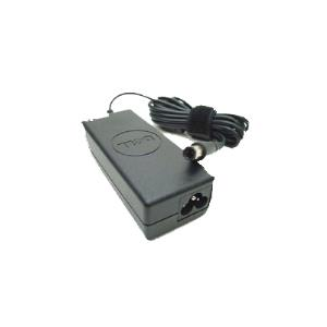 Photo of Dell Inspiron 1545 Charger, Power Supply For Dell Inspiron 1545, Genuine Dell PA21 Family PN 928g4