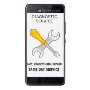 Photo of HTC Desire 10 Lifestyle Diagnostic Service / Repair Estimate