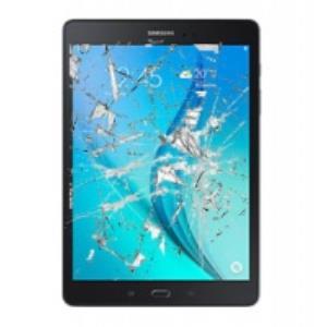 Samsung Galaxy Tab A (SM-T555) Touch Screen Repair