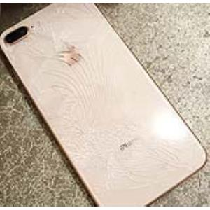Photo of iPhone 8 Back Glass Repair Service