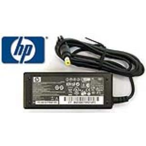 Photo of HP Laptop Charger, Power Supply / Battery Charger For HP Laptop