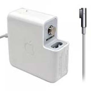 Photo of Original Apple Macbook Charger, Apple 60W MagSafe Power Adapter For MacBook