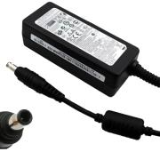 Samsung NP-N145 Netbook AC Adapter / Battery Charger 40W