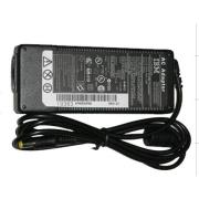 IBM Thinkpad 235 AC Adapter/Battery Charger 16V 72W
