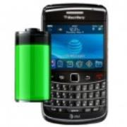 Blackberry Bold 9790 Battery Replacement