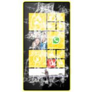 Nokia Lumia 525 Touch Screen Replacement