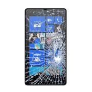 Nokia Lumia 820 Touch Screen Replacement