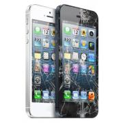 Apple iPhone 5 Screen Replacement , 1 HOUR Express Service