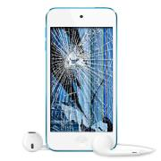 Apple iPod Touch 5th Generation Screen Replacement