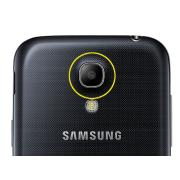 Samsung Galaxy S3 Rear Camera Replacement