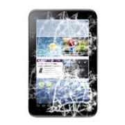 Samsung Galaxy Tab P6200 Touch Screen Repair Service (7.0 Screen)