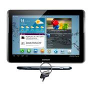 Samsung Galaxy Tab3 P5210 Charging Port Repair Service