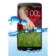 LG G3 Water Damage Repair Service