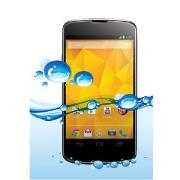 LG Optimus L7 P700 Water Damage Repair Service