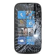 Nokia Lumia 510 Touch Screen Replacement