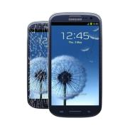 Samsung Galaxy S3 Glass / Touch Screen Repair