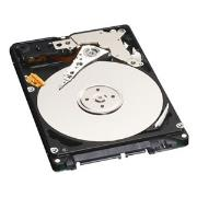 1TB Hard Drive Replacement