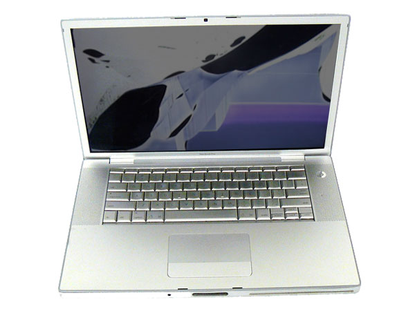 size 40 b27a4 d6f14 Macbook Pro Screen Replacement Service