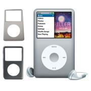 iPod Classic 6th Gen Front Housing Replacement