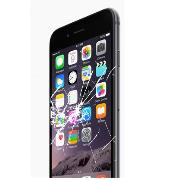 iPhone 6 Express Screen Replacement Service in Chester, UK