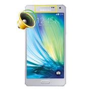Samsung Galaxy A5 Earpiece Speaker Repair