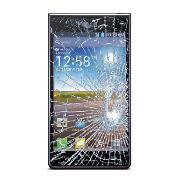 LG Optimus L7 P700 Touch Screen Repair