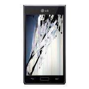 LG Optimus L7 P700 Internal Display Screen LCD Replacement