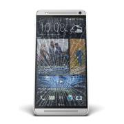 HTC One Max Screen Repair