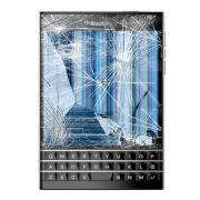 Blackberry Passport Screen Repair