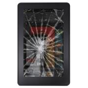 Amazon Kindle Fire HD 7 Touch Screen Repair