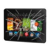 Amazon Kindle Fire HDX 7 Touch Screen Repair