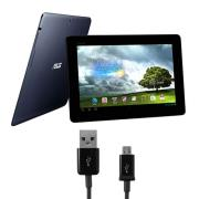 Asus Transformer Tab TF201 Charging Port Repair Service