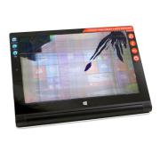 Lenovo Yoga Tablet 2 (1050) Internal Display LCD Screen Replacement