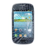 Samsung Galaxy Young S6310 Touch Screen Repair
