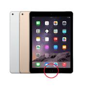 iPad Pro 2nd Gen 12.9-inch Home Button Repair