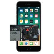 iPhone 6 Tristar Charging IC Replacement