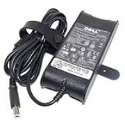 Charger For Dell Laptop, Genuine Dell PA-12 Family Power Supply For Dell Inspiron