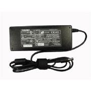 Toshiba Satellite M115 AC Adapter / Battery Charger 75W