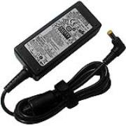 Samsung NB30 Netbook AC Adapter / Battery Charger 40W
