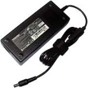 Toshiba Satellite M300 AC Adapter / Battery Charger 120W