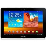 Samsung P7510 Galaxy Tab 10.1 Repairs