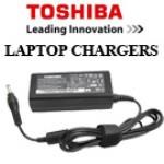 Toshiba Laptop Chargers