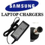 Samsung Laptop Chargers