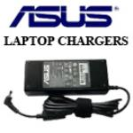 Asus Laptop Chargers